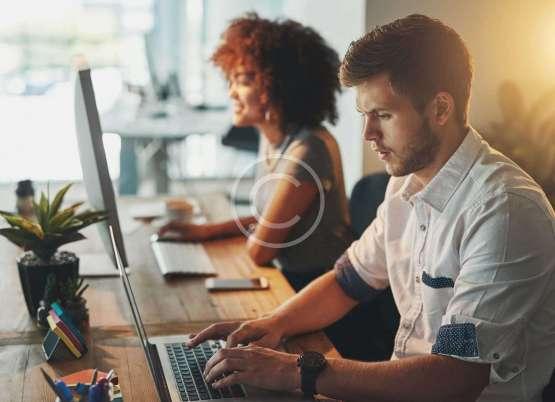 Destination digital advertisement partnerships paying off